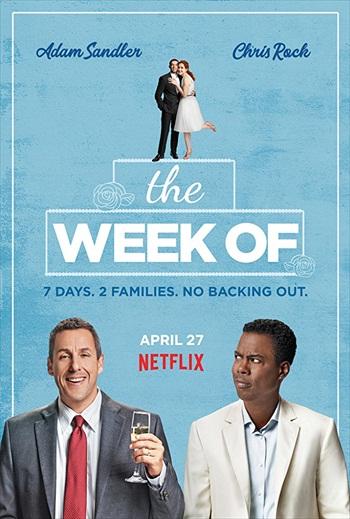 The-Week-Of-2018-English-Movie-Download.jpg