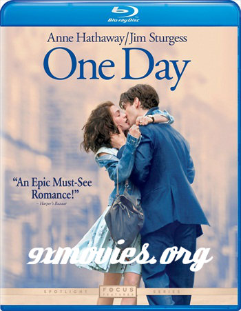 One Day 2011 Dual Audio Hindi Bluray Movie Download