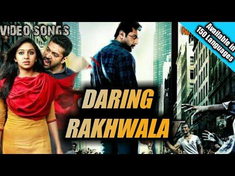 Daring-Rakhwala-2018-Hindi-Dubbed-Movie-Download.jpg