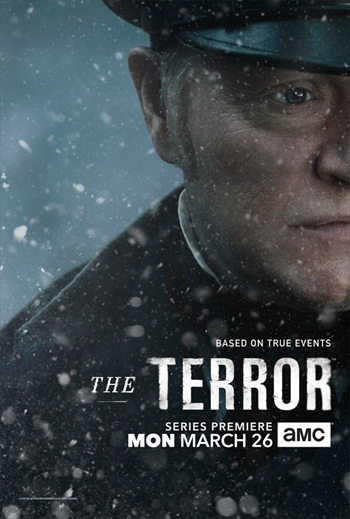 The-Terror-TV-Series-Full-Show-Download.jpg