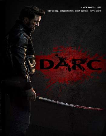 Darc 2018 Full English Movie Download