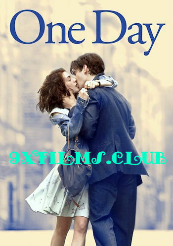 One Day 2011 Dual Audio Hindi Full Movie Download