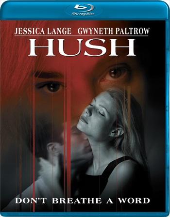 Hush-1998-Dual-Audio-Hindi-Bluray-Movie-Download.jpg