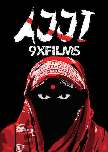 Ajji 2017 Hindi Full Movie Download