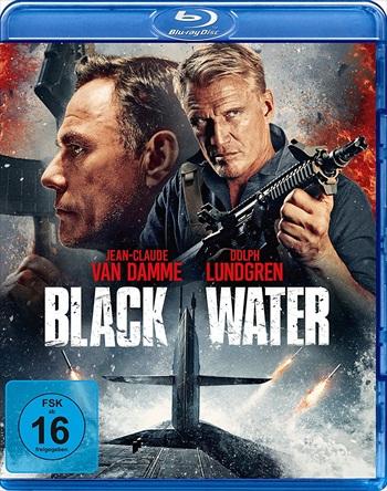 Black Water 2007 Dual Audio Hindi Bluray Movie Download