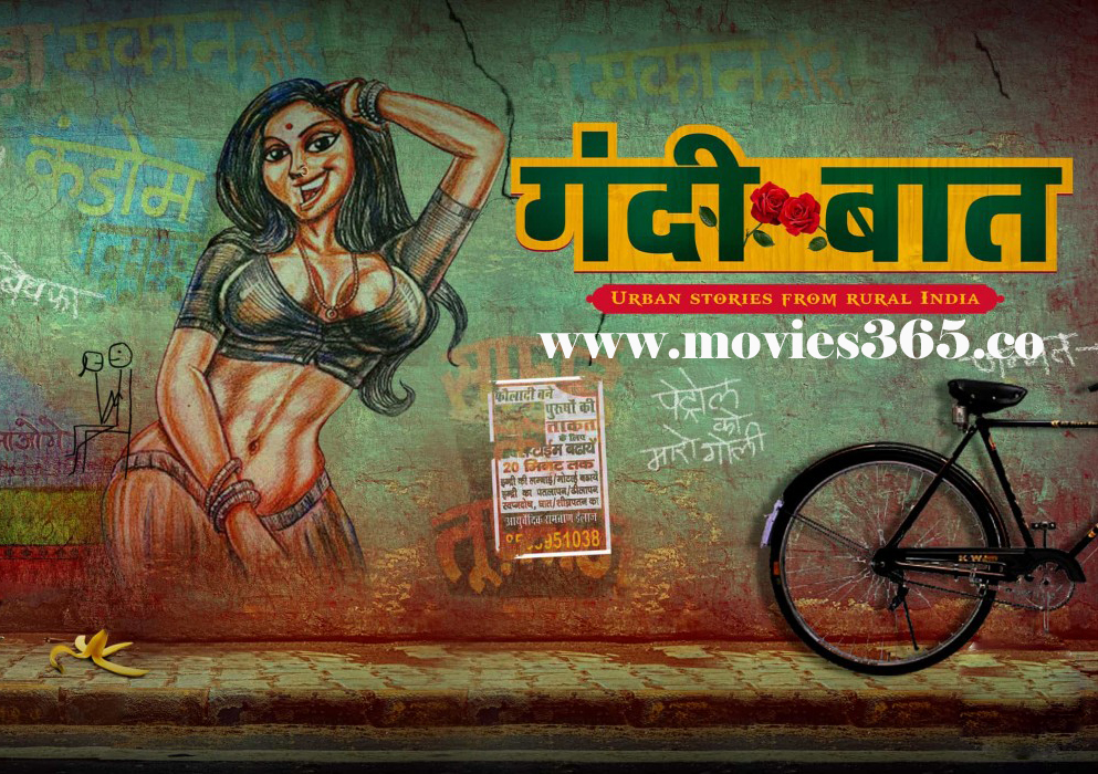 18+ Gandii Baat Season 1 Episode 4 Hindi 720p HDRip Free Download