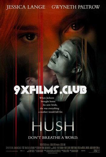 Hush 1998 Dual Audio Hindi Full Movie Download
