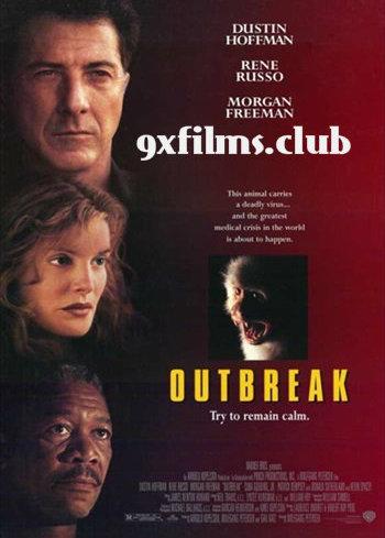Outbreak 1995 Dual Audio Hindi Full Movie Download