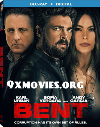 Bent 2018 English Bluray Movie Download