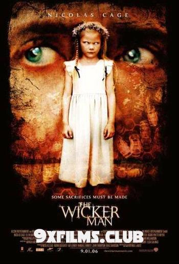 The Wicker Man 2006 Dual Audio Hindi Full Movie Download