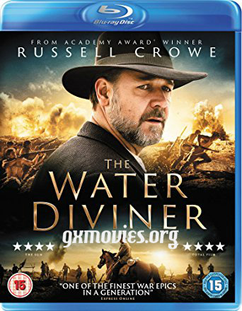 The Water Diviner 2014 Dual Audio Hindi Bluray Movie Download
