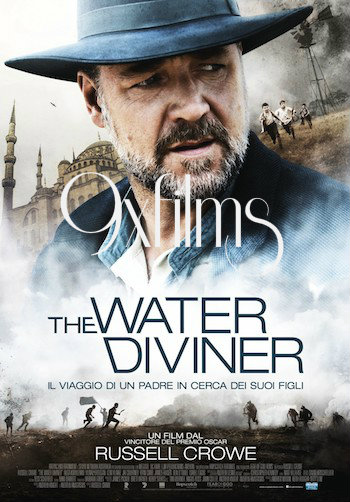 The Water Diviner 2014 Dual Audio Hindi Full Movie Download