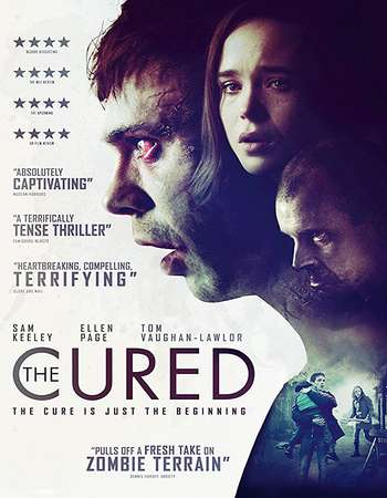 The Cured 2017 Full English Movie Download