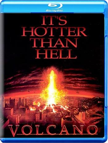 Volcano-1997-Dual-Audio-Hindi-Bluray-Movie-Download.jpg