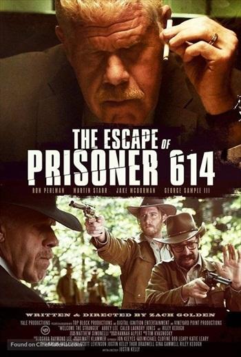 The-Escape-2018-English-Movie-Download.jpg