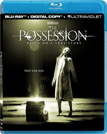The Possession 2012 Dual Audio Hindi 720p BluRay 700mb