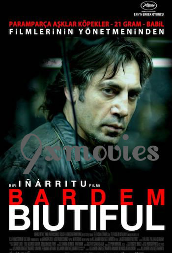 Biutiful 2010 Dual Audio Hindi Bluray Movie Download