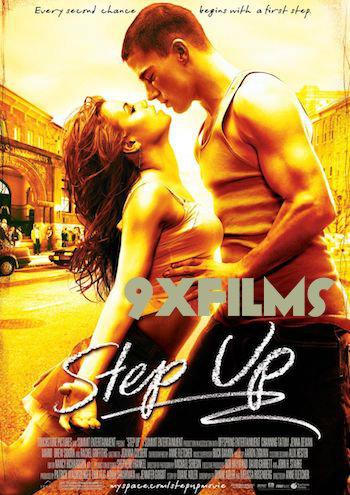 Step Up 2006 Dual Audio Hindi Full Movie Download