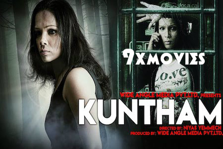 Kuntham 2018 Hindi Dubbed Movie Download