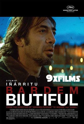 Biutiful 2010 Dual Audio Hindi Full Movie Download