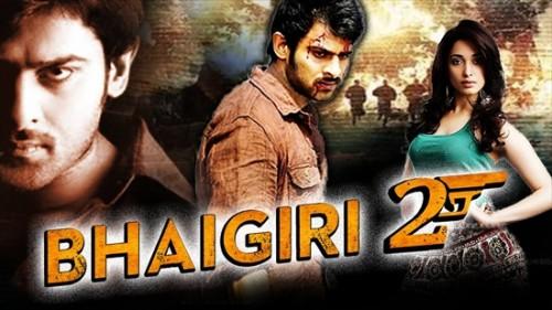 Bhaigiri-2-2018-Hindi-Dubbed-Movie-Download.jpg