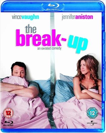 The-Break-Up-2006-Dual-Audio-Hindi-Bluray-Movie-Download.jpg