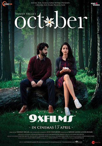 October 2018 Hindi Full Movie Download