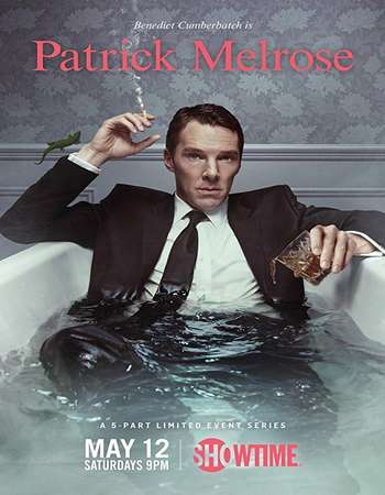 Patrick Melrose Season 01 Full Episode 03 Download