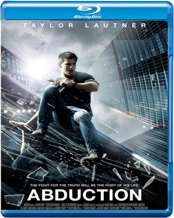 download abduction 2011