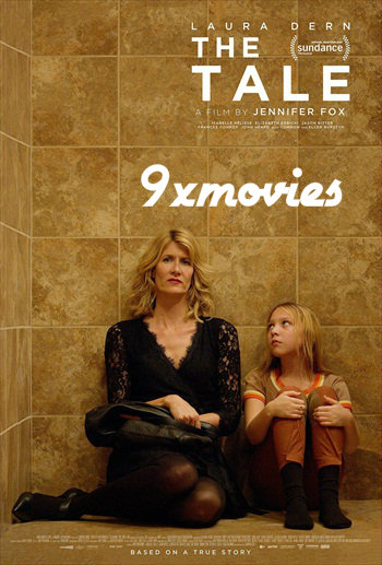 The Tale 2018 English Full Movie Download
