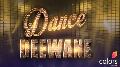 Dance Deewane 04 June 2018 Full Episode Download