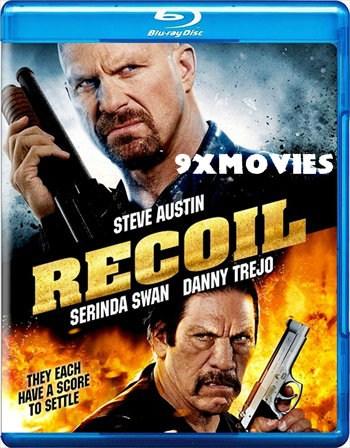 Free Download Recoil 2011 Dual Audio Hindi 720p BluRay