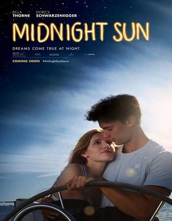 Midnight Sun 2018 Full English Movie Download