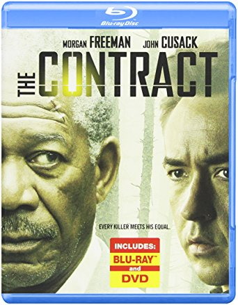 The Contract 2006 Dual Audio Hindi Bluray Movie Download