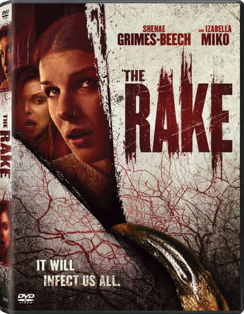 The Rake 2018 Full English Movie Download