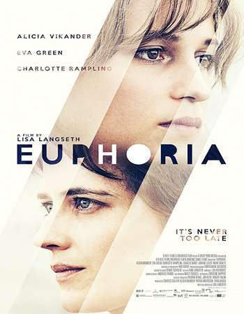 Euphoria 2017 Full English Movie Download