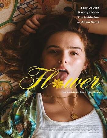 Flower 2017 Full English Movie Download
