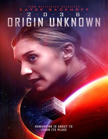 2036 Origin Unknown 2018 Full English Movie Download
