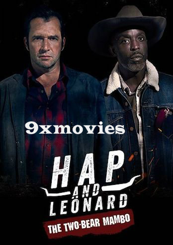 Hap and Leonard S03 Complete Dual Audio Hindi Full Show Download