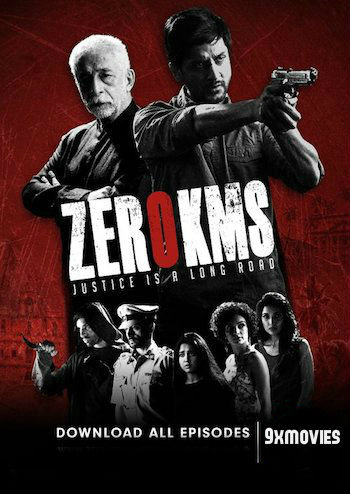 Zero KMS S01 Complete Hindi Free Download