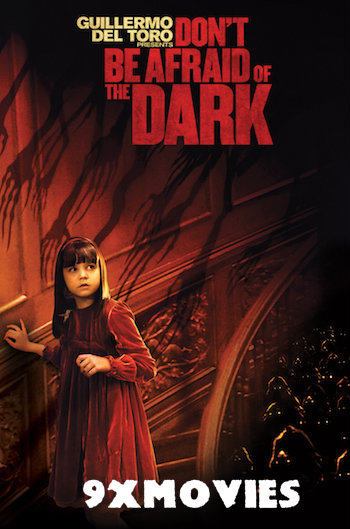 Dont Be Afraid Of The Dark 2010 Dual Audio Hindi Bluray Movie Download