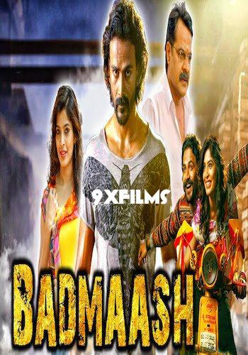 Badmaash-2018-Hindi-Dubbed-Full.jpg