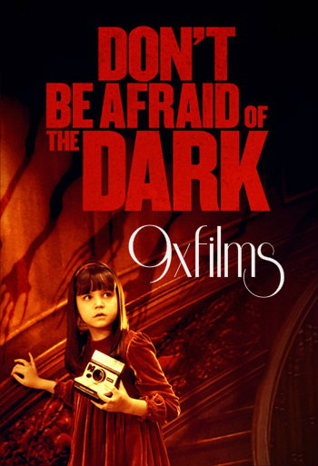 Dont Be Afraid Of The Dark 2010 Dual Audio Hindi Full Movie Download