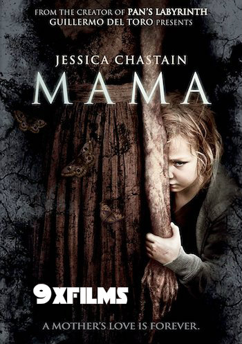 Mama 2013 Dual Audio Hindi Full Movie Download