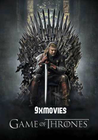 Game of Thrones S01 Complete Dual Audio Hindi 720p BluRay Download