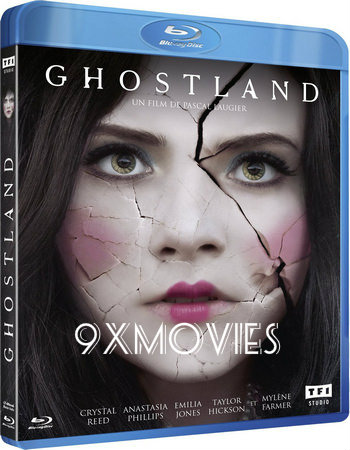 Ghostland 2018 English Bluray Movie Download