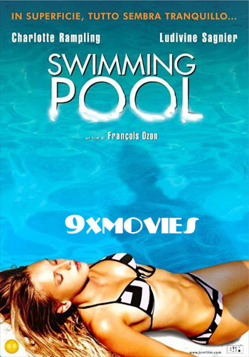 Swimming Pool 2003 Dual Audio Hindi 480p DVDRip 300mb