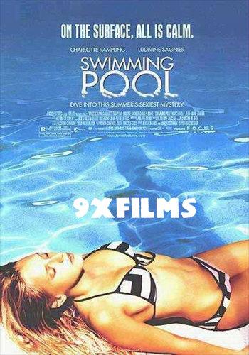 Swimming Pool 2003 Dual Audio Hindi 300mb Movie Download