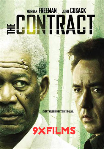 The Contract 2006 Dual Audio Hindi Full Movie Download