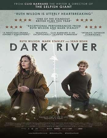Dark River 2018 Full English Movie Download